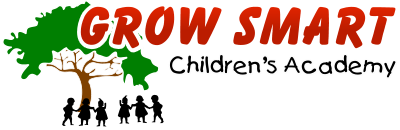 Grow Smart Children's Academy - Main Page